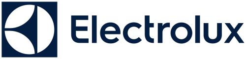 electrolux oven repair geelong. Use our licensed professional technicians for your local oven repair near me