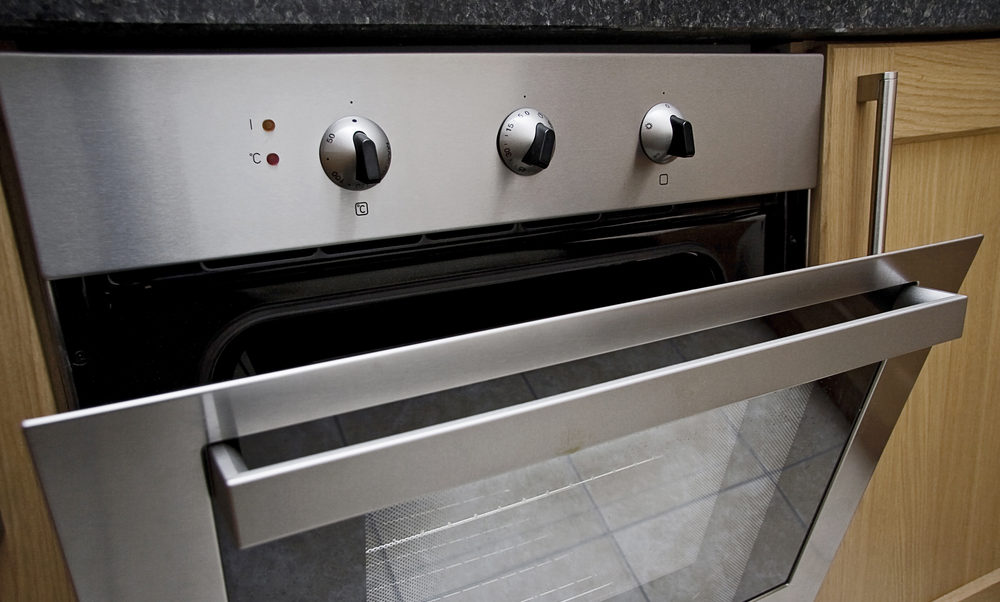 need your oven seals replaced or repaired today? Our Geelong oven repair servicemen can fix your electric oven today