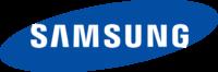 Samsung Oven Repair Geelong