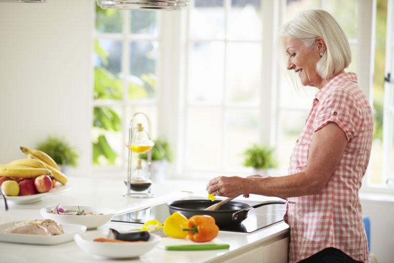 expert oven appliance repairs Grovedale, geelong region