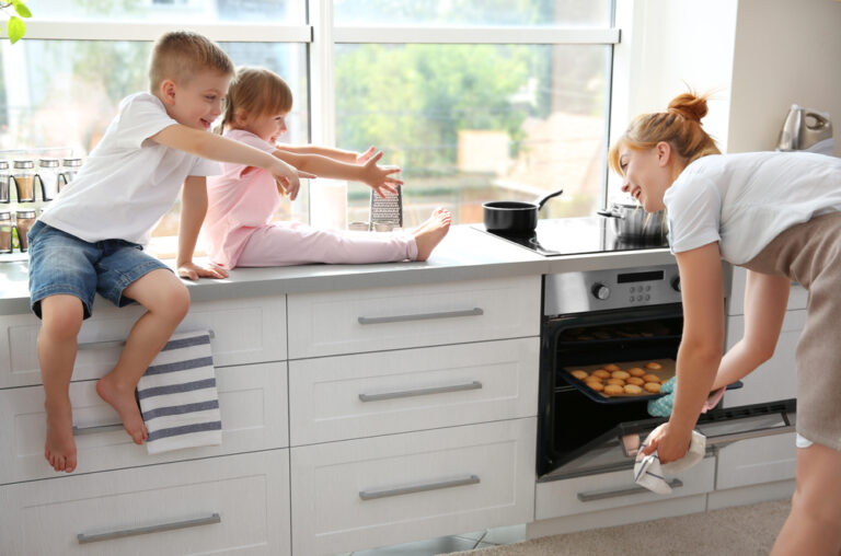 oven repairs geelong, winchelsea, moriac for electric cooktop repairs
