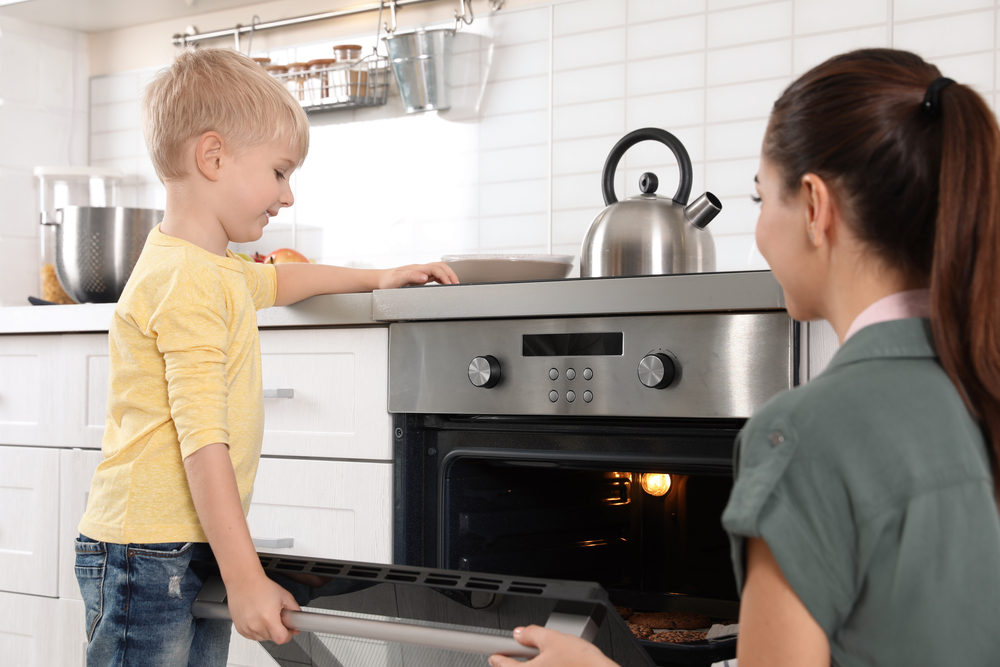 electric oven repair near me Torquay, Winchelsea, Geelong area