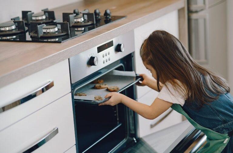 same day electric oven Oven Repairs Hamlyn Heights, Geelong and Bellarine peninsula