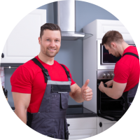 call the experts for your geelong oven repairs for all oven brands